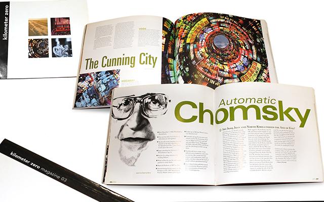 infographie-magazine