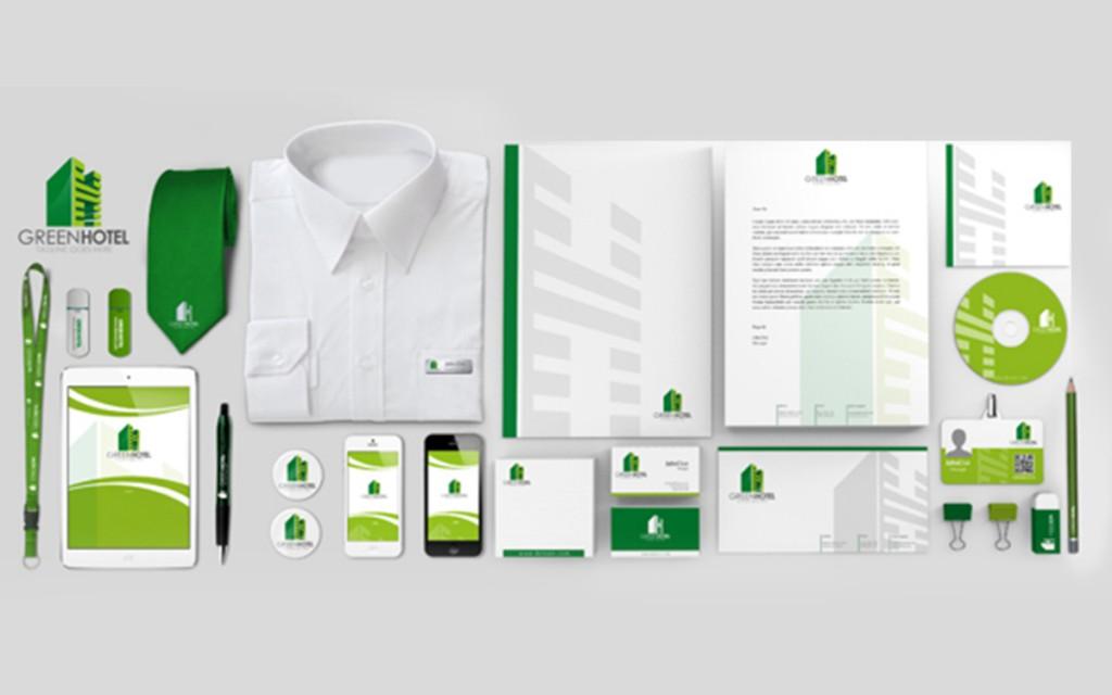 charte graphique design pdf zb67