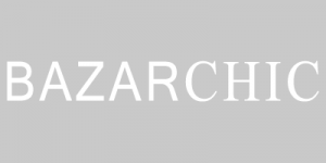 Bazrchic.com - Site e-commerce