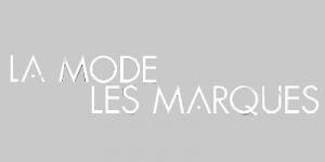 La Mode Les Marques - Site e-boutique