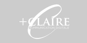 communication-plus-claire