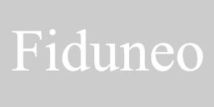 Fiduneo - Cabinet de gestion