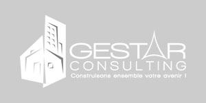 Gestar Consulting - Gestion de patrimoine