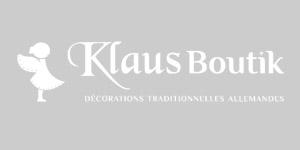 klaus-boutik