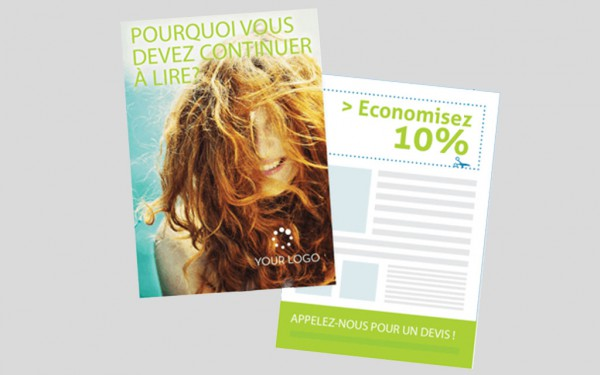 flyer-design-cergy-pas-cher