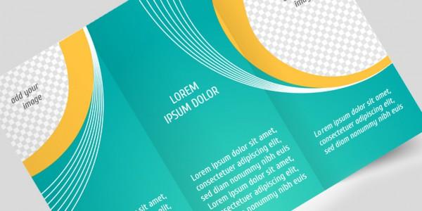 design-flyer-création-paris-cergy