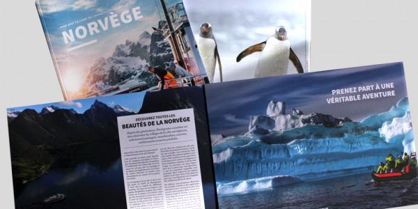 creation-magazine-design-template