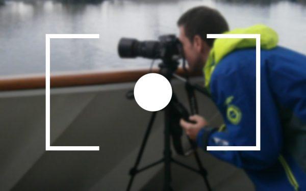 Droit des images - Propriété intellectuelle - Photo