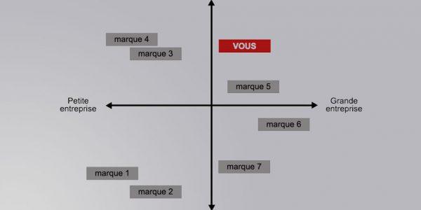 Analyse de la conccurence