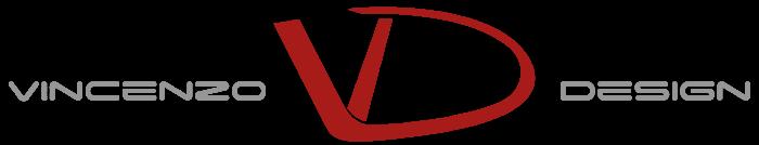 Vincenzo Design